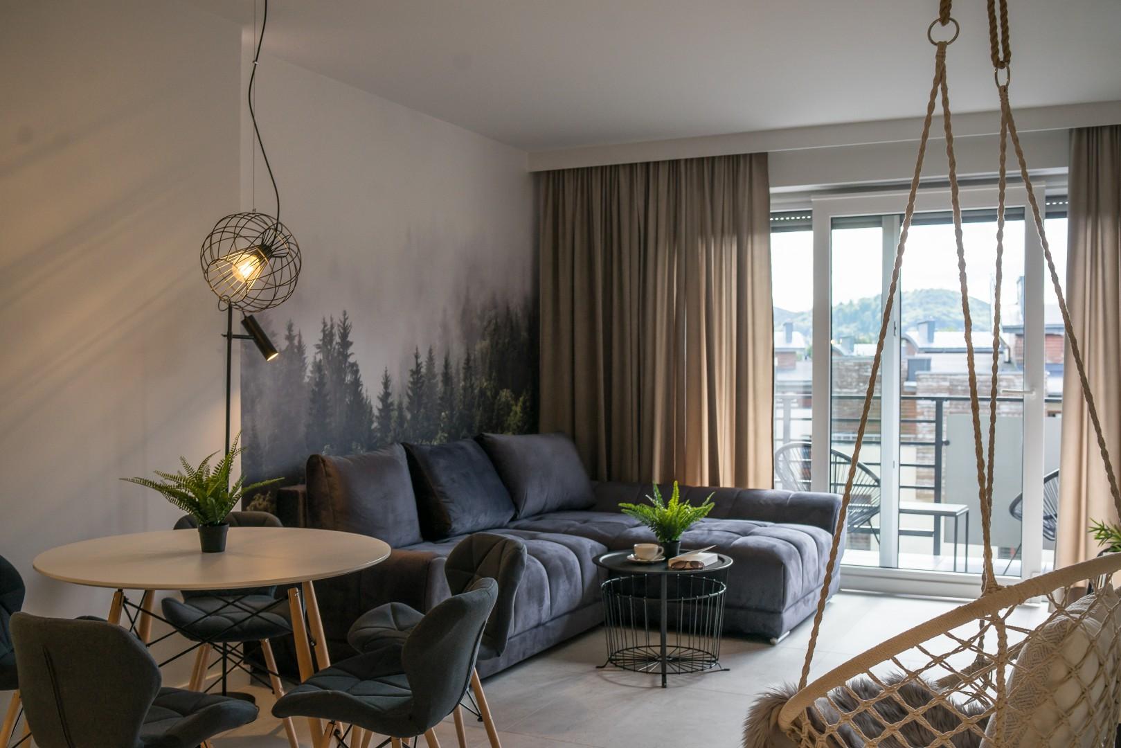 Inwestycja w apartamenty nad morzem – czy to się opłaca?